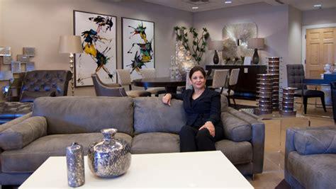 La Maison Interiors by Showrooms La Maison Interiors Scottsdale Living Magazine