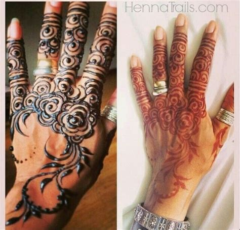 henna tattoos after henna before and after henna henna henna mehndi