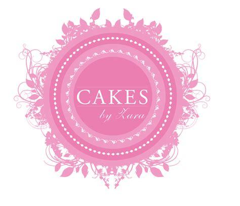 cake logo idea by stuart1981 on deviantart