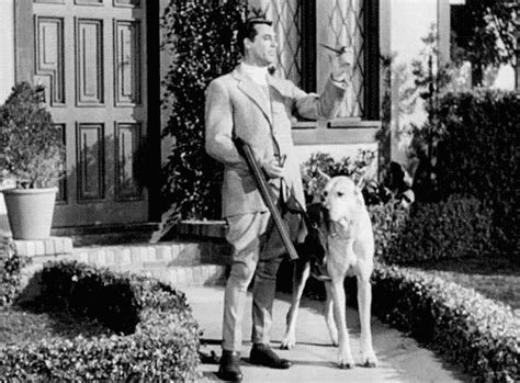 mr blanding builds his dream house real estate in movies real estate lessons in movies mr blandings builds his dream