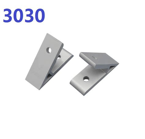 45 degree angle popular 45 degree angle bracket buy cheap 45 degree angle