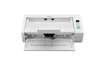 Canon Document Scanner Dr M140 canon scanners canon document scanner canon document