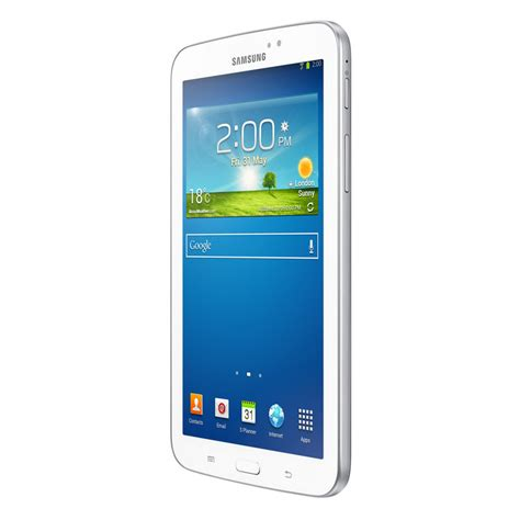 Samsung Galaxy Tab 3 Wifi 8gb samsung galaxy tab 3 t2100 7 quot 8gb wifi blanco tablet