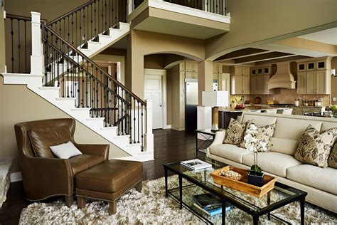 house design trends  rocked  years  cuethat
