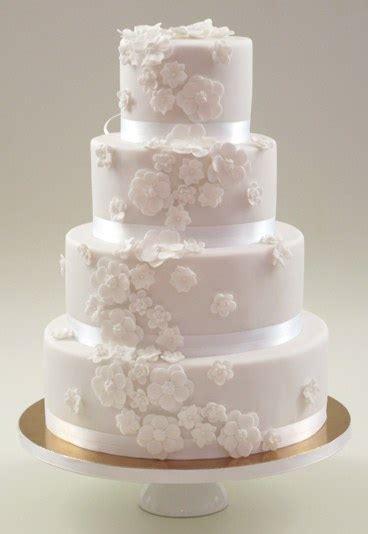 Was Kostet Eine Tauftorte by Kosten Einer Hochzeitstorte Die Besten Momente Der