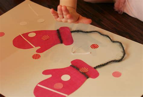 mitten crafts for squish preschool ideas category mitten