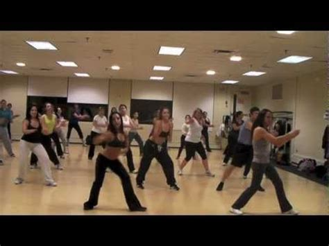 zumba steps warm up zumba songs and warm on pinterest