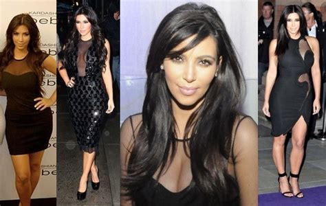 kim kardashian mesh dress black kim kardashian mesh dress get the look thou shalt not