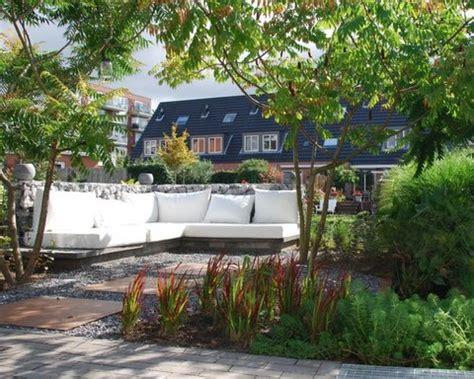 Hovenier En Tuinarchitect Crea Flora Tuinen Klassieke Tuin » Home Design 2017