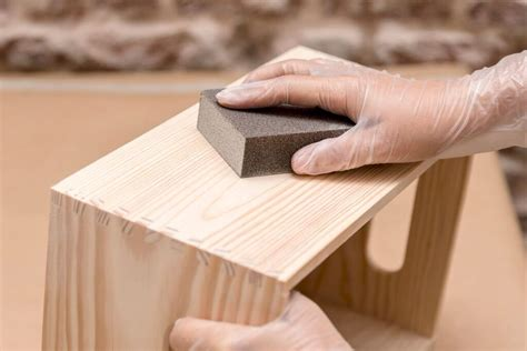 como pintar y decorar una caja de madera c 243 mo decorar cajas de madera con papel pintado cristina
