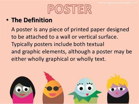 membuat poster bahasa inggris 1000 images about ilmu bahasa inggris on pinterest