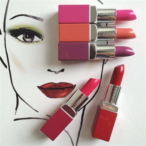 Lipstik Za buat lipstik jadi sahabat terbaik untuk bibir keringmu