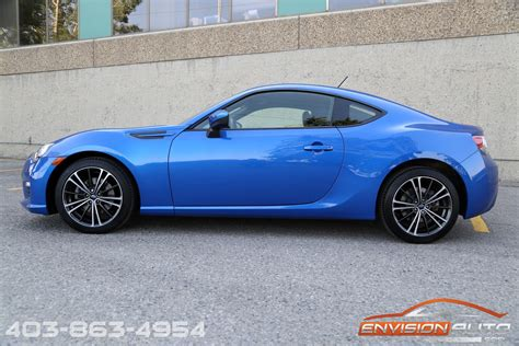 2013 subaru brz premium 2013 subaru brz 2 0 premium coupe 6 speed manual