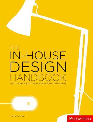 the housing design handbook in house design handbook 9782940361991 abe ips