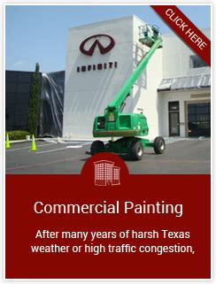 house painters fort worth dallas painters fort worth painters ashcon painting
