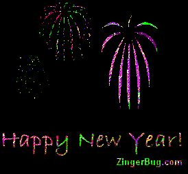 new year fireworks animation search results for new years clip animated gif