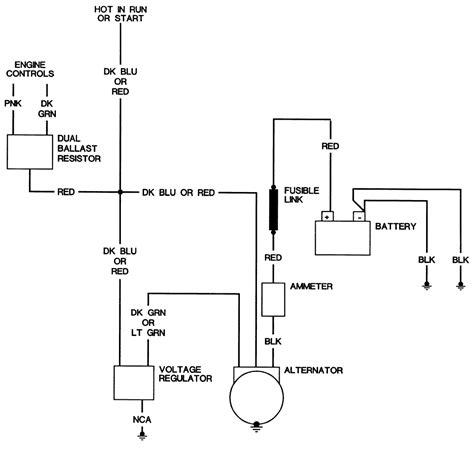 1976 Dodge Sportsman Rv Wiring Diagram Auto Electrical