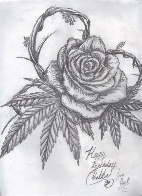 tattoo pencil drawings 26 best tattoo weed girl smoking drawing images on