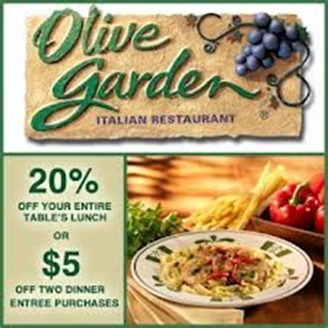 olive garden coupons halloween 1000 images about coupons discounts on pinterest august