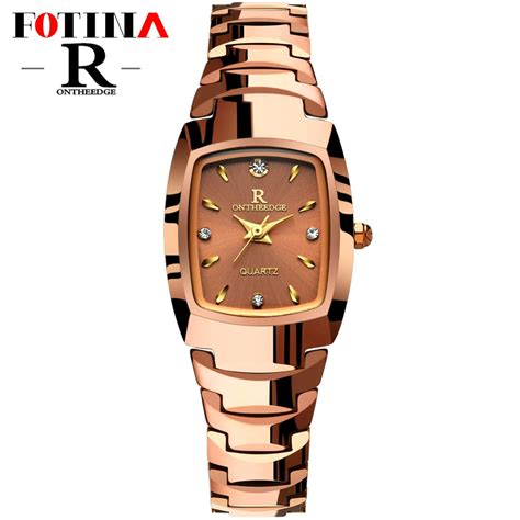 online buy wholesale tungsten watch from china tungsten online buy wholesale real gold watches from china real