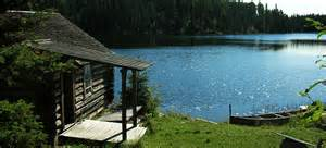 vacation rentals cabin rentals cottage rentals