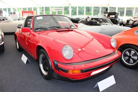 porsche classic price 1977 porsche 911 hagerty classic car price guide