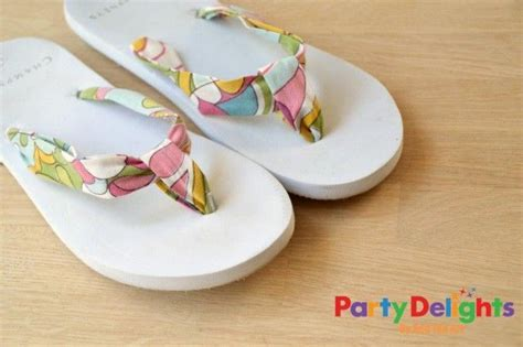 how to make flip flops more comfortable 17 best images about things for liz on pinterest rose