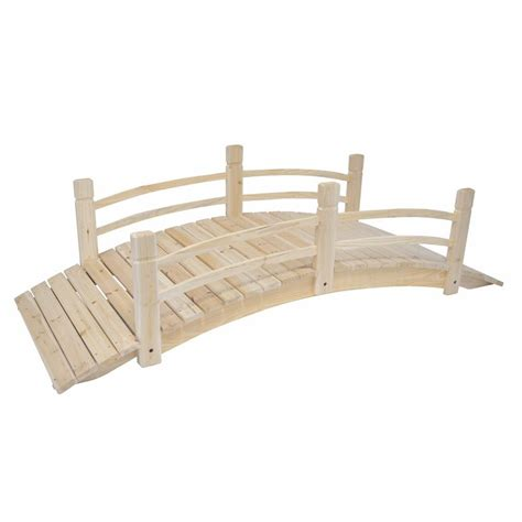 garden bridge kits online get cheap garden bridge kit aliexpresscom alibaba