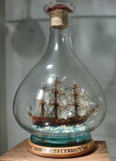 schip in fles kopen 64 best ships in a bottle images on pinterest bottle