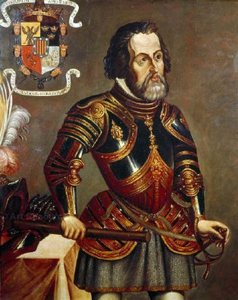 biography hernan cortes biography of hernan cortes conquistador