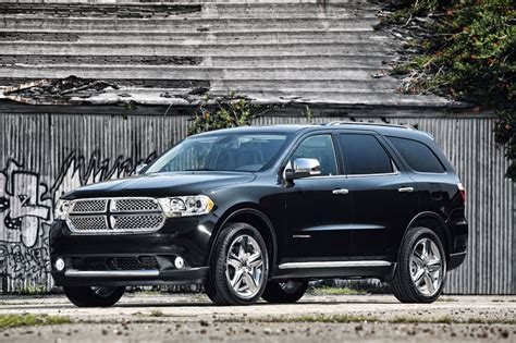 Dodge Durango Jeep Jeep Grand Vs Ford Explorer Vs Dodge Durango Vs