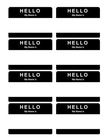 Name Tag Sticker Template Valentines Day Name Tag Label Templates Data Name Tag Sticker Template