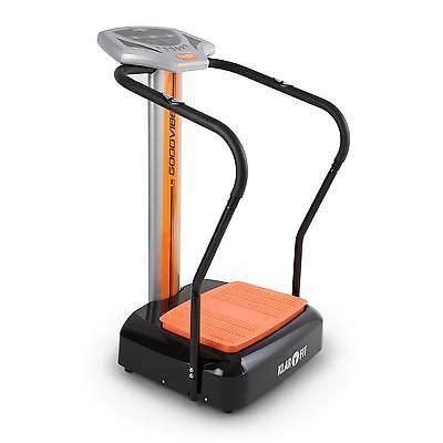 pedana vibrante cellulite pedane vibranti macchine cardio palestra fitness corsa