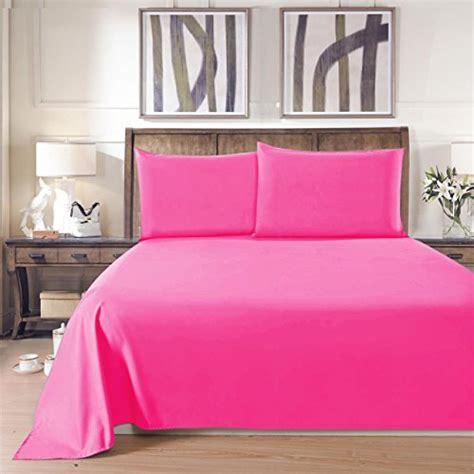 Luxurious Grace 100 Microfiber Bed Lullabi Linen 100 Brushed Soft Microfiber Bed Sheet Set Fitted Flat Sheet Pillowcases