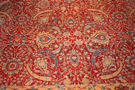Buying Turkish Rugs In Turkey by Turkish Carpets Interior Home Design How