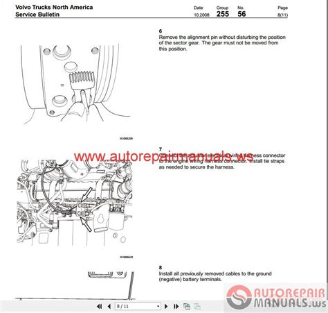 small engine repair manuals free download 2006 volvo s80 auto manual volvo d11 d13 d16 service manual auto repair manual forum heavy equipment forums download