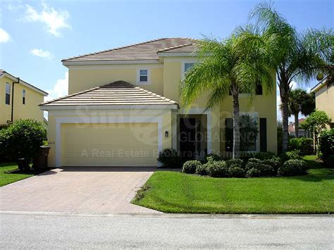 4 bedroom homes for sale in cape coral fl 4 bedroom homes for sale in cape coral fl 28 images