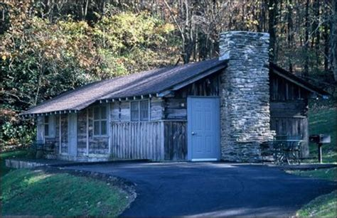Rocky Knob Cabins by 1000 Images About Franklin Co History On