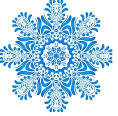Beckham Snowflakes 1104 3 Set 3 In One snowflake background clip pink snowflake clip at clker vector clip