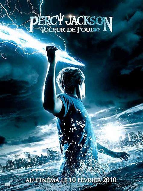box office 19 23 f 233 vrier 2010 news idealo fr