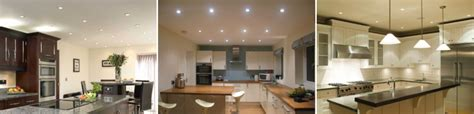 kitchen lighting spotlights kitchen led lighting downlights spotlights bright lightz