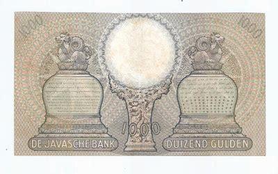 Uang Kuno Indonesia Dan Arab Saudi uang kuno indonesia termahal panduan bisnis simpel