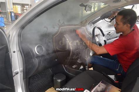 Mesin Kedai Kopi Di Hay Day baru mesin uap max steamer cocok u salon mobil carwash