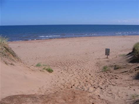 white sands cottages pei cavendish pei area cottages for rent cavendish pei