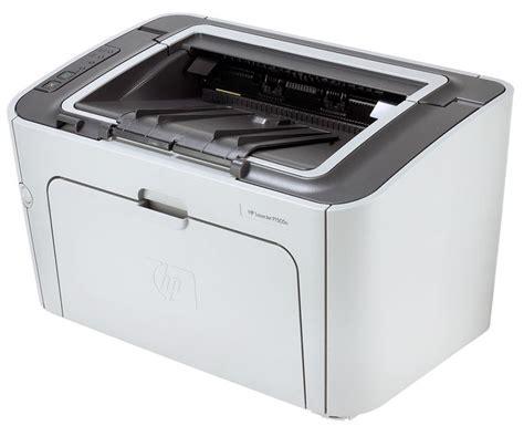 Printer Hp Laserjet P1505n hp p1505n laserjet printer reconditioned copyfaxes