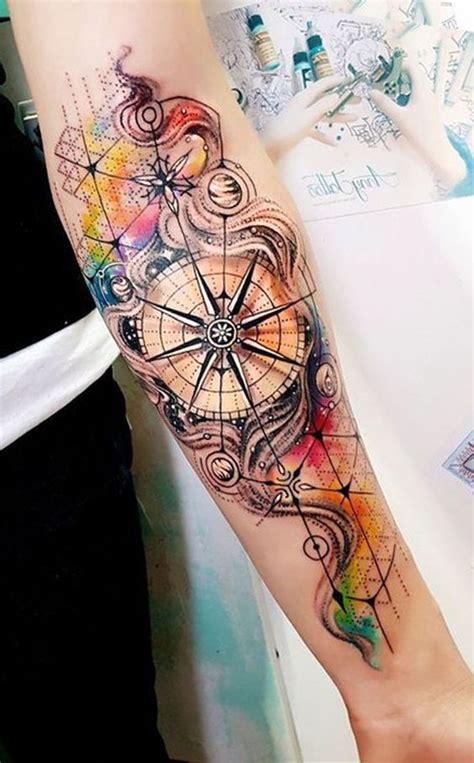 lotus tattoo sayville hours best 25 colorful mandala tattoo ideas on pinterest
