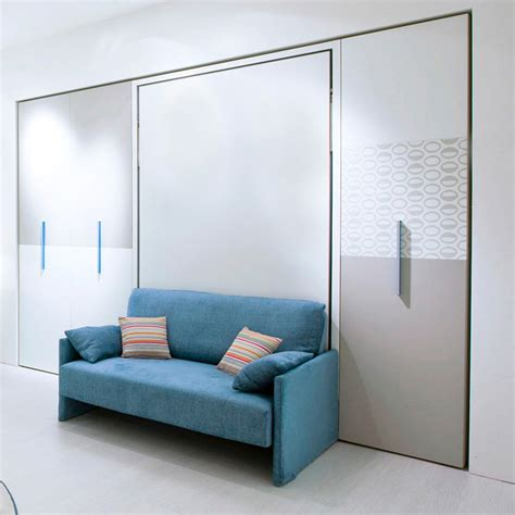altea sofa murphy bed