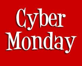 target online sales black friday cyber monday will break records in 2014 dp large