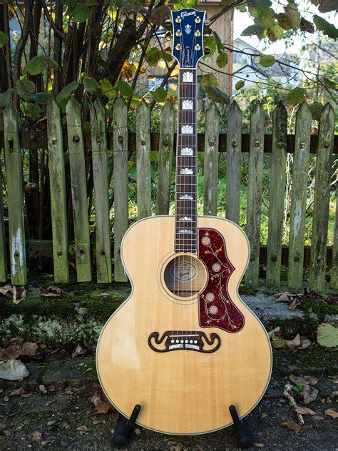 Gitar Accoustic acoustic guitar