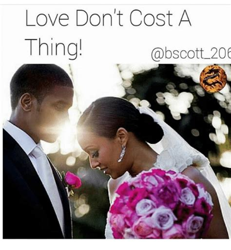 love don t cost a thing tattoo love don t cost a thing abscott 206 love meme on sizzle